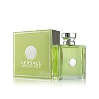 Женская парфюмерия Versace By Versence 100 ml