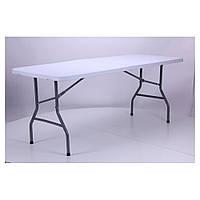 Раскладной стол Z183