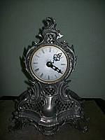 Годинник настільний (2710)