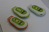 Прибор медицинский (БРТ) Smart mini