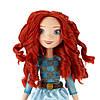 "Disney Princess Royal Shimmer  Merida (Кукла ""Мерида"" серии ""Королевский блеск"" ), фото 3"