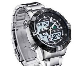 Часы Weide Sport Watch копия