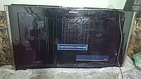 Samsung LE40F86BD Подставка