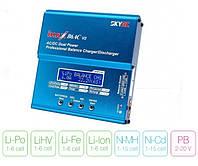 Оригинальное зарядное устройство iMAX B6AC V2.1 от SkyRC