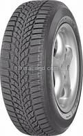 Зимние шины Diplomat Winter HP 215/55 R16 93H