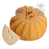 Сыр Fol Epi (Фоль Эпи)