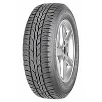 215/55 R16 93 V Sava Intensa HP