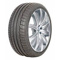 215/55 R16 93 Y Dunlop SP Sport MAXX RT