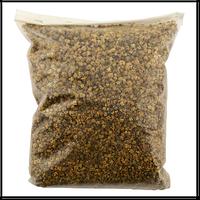 "Семена буряк кормовой ""Урсус"" 1 кг"