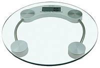 Весы напольные MS-2003A.