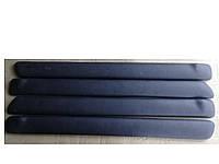 Накладка двери (батон) мягкая ВАЗ 2101-2107