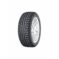 215/55 R17 98 T Continental ContiWinterViking 2