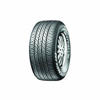 215/60 R16 95 H Michelin Vivacy