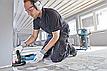 Шлифмашина по бетону Bosch GBR 15 CAG , фото 3