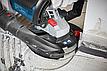 Шлифмашина по бетону Bosch GBR 15 CAG , фото 4