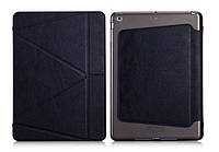 Momax Smart case for iPad Air