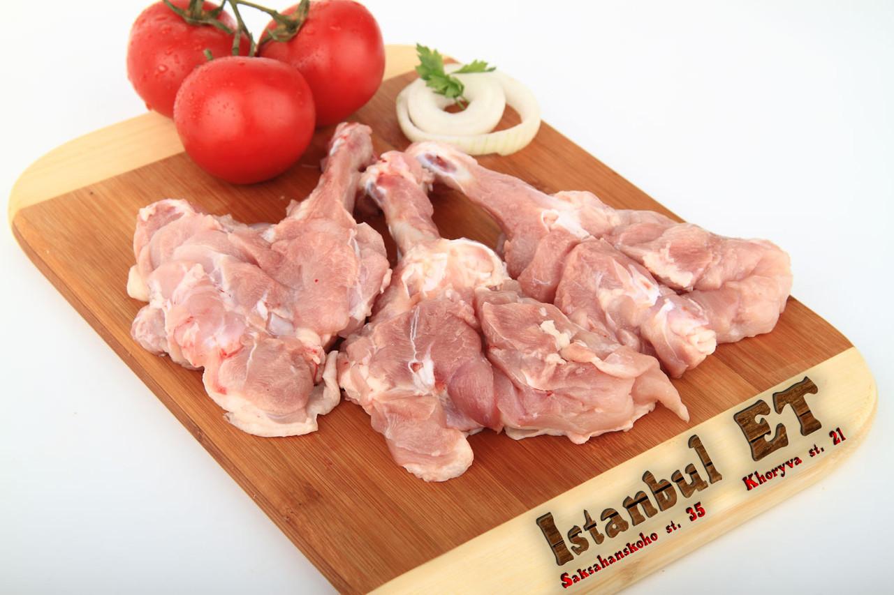 Курица Бедро