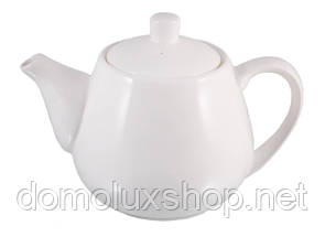 Wilmax Чайник заварочный 700 мл (WL-994004/1C)