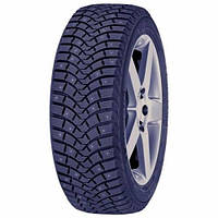 215/60 R16 99 T Michelin X-Ice North XIN2  (шип)