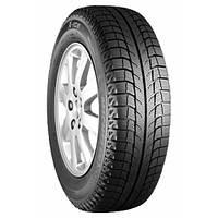 215/60 R16 99 T Michelin X-Ice XI2