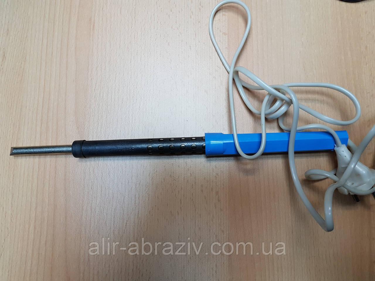 Паяльник ЭПСН-40/40