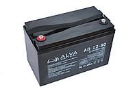 Аккумулятор AD12-80