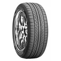 215/65 R15 96 V Roadstone N7000