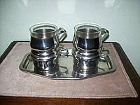 Чайний комплект (2706)