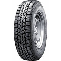 215/65 R16C 109/107 R Kumho Power Grip KC11