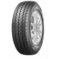 215/70 R15 109/107 S Dunlop Econodrive