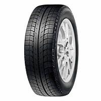 215/70 R15 98 T Michelin X-Ice XI2