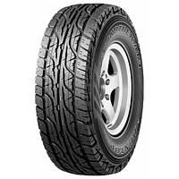215/70 R16 100 T Dunlop GrandTrek AT3