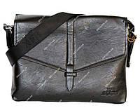 Удобная сумка для мужчин под документы (1885 ч)