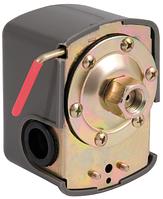 Реле давления Насосы+оборудование PS–15A (cухой ход) гайка