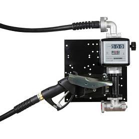 Заправочный модуль ST EX50 230V + K33 ATEX  1