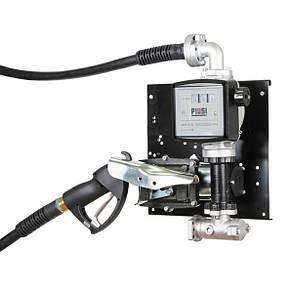 Заправочный модуль ST EX50 230V + K33 ATEX