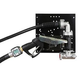 Заправочный модуль ST EX50 230V + K33 ATEX  8