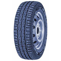215/75 R16 116/114 R Michelin Agilis X-Ice North  (шип)