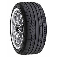 225/40 R18 88 Y Michelin Pilot Sport PS2