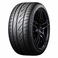 225/45 R17 91 W Bridgestone Potenza RE002 Adrenalin