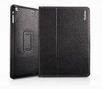 Yoobao Executive leather case for iPad Air