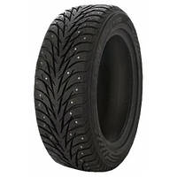225/50 R17 98 T Yokohama Ice Guard IG35  (шип)