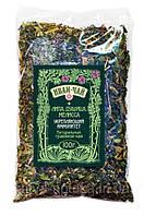 Иван чай с душицей, липой и мелиссой для иммунитета100г