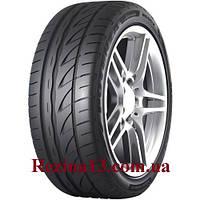 225/55 R16 95 W Bridgestone Potenza RE002 Adrenalin
