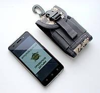 Тактический чехол для телефона Пиксель