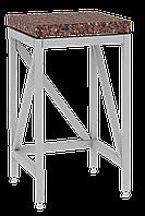 Стол лабораторный весовой СЛВ-1.000.00