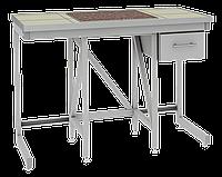 Стол лабораторный весовой СЛВ-1.011.05