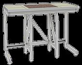 Стол лабораторный весовой СЛВ-1.000.05.010