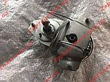 Склопідйомник ваз 2121 нива лівий (водійський) 2121-6104021, фото 2