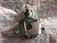 Стеклоподъемник ваз 2121 нива левый (водительский) 2121-6104021, фото 1